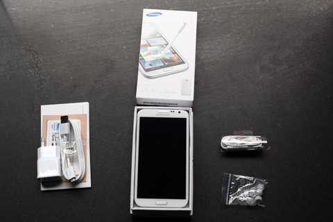 samsung-galaxy-Note-II--2.jpg